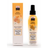 Royal Jelly & Orange Blossom